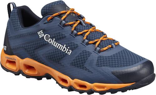 pretty nice a4300 20bb9 ColumbiaVentralia 3 Low Outdry MultifunktionsschuheHerren zincwhite. Nike  Tech Hypermesh Omega ...